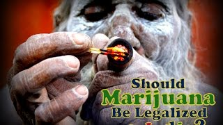 Chennai On Marijuana | Awkwardness Unlimited