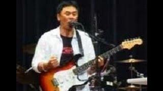 Oesje Soekatma - Andeng Andeng Telu-Live (Pop Jawa Suriname)