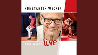 Vaterland (Live)