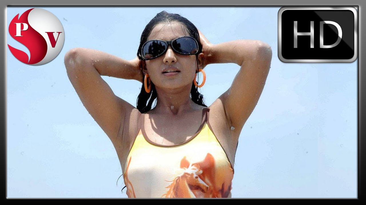samantha hot bikini full hd 1080p - youtube