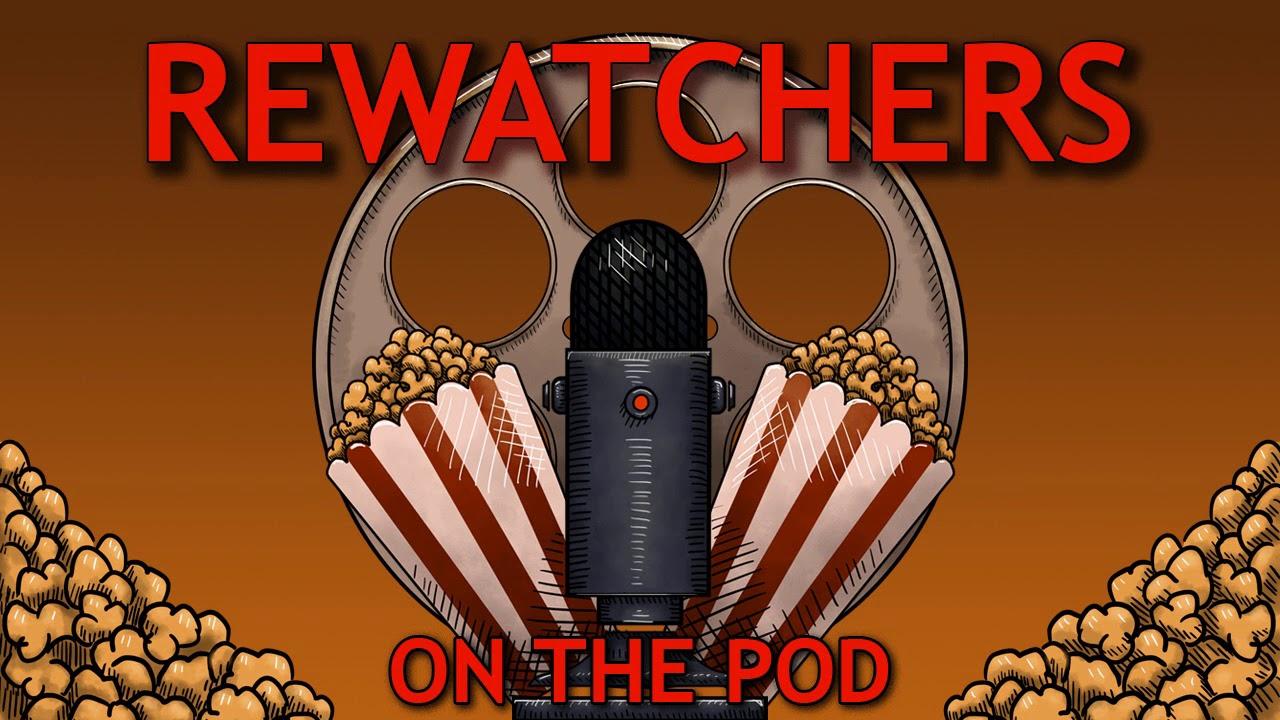 Download Twin Peaks, Season 1, Ep. 7-8