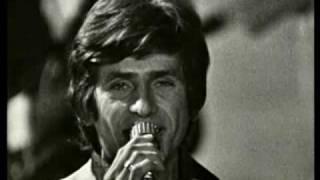 Mi piaci da morire (Cantagiro 1970)