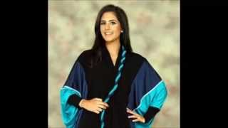 Latest Abaya Trend Saudi Burqa Designs 2015