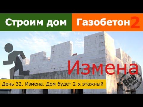 Дома из сип(sip) панелей, строительство домов из сип