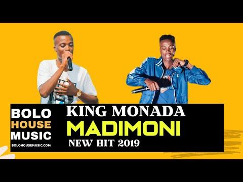 king-monada-madimoni-(new-hit-2019)