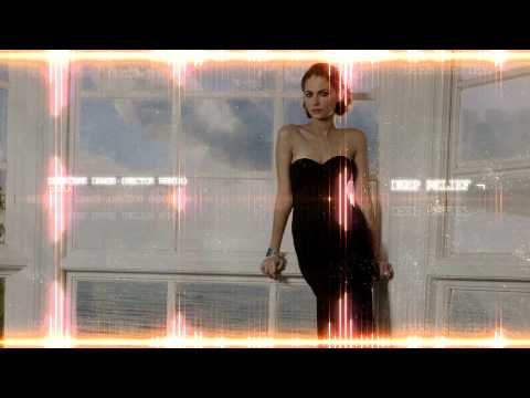 Indila - Dernière Danse (Hector Remix) [Free Download]