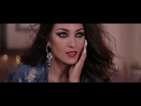 Nicolae Guta - Esti nebunia mea [oficial video] 2018