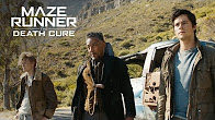 Maze Runner: The Death Cure   Audition   20th Century FOX - Продолжительность: 2 минуты 34 секунды