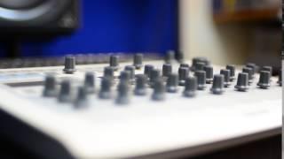 Студия звукозаписи Track-Times. Обзор 26