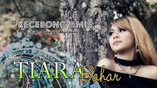 TIARA BAHAR - KECEBONG AMIS official