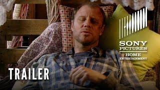 Believe Trailer - On Digital Now, On Blu-ray 4/11