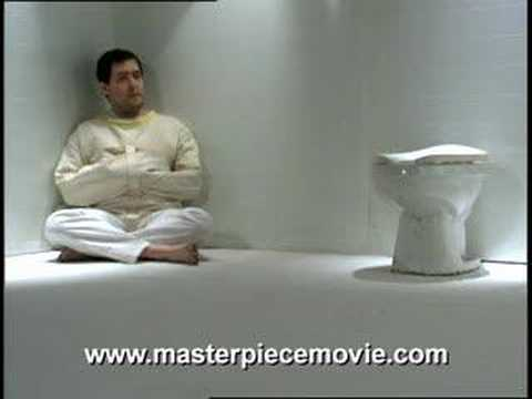 Straight Jacket Wisdom - YouTube