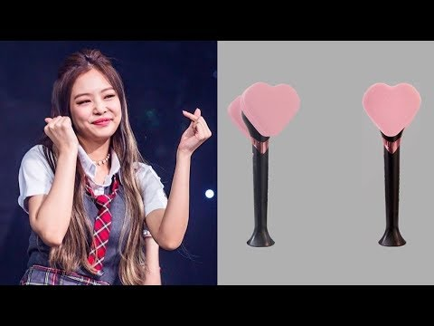here-are-all-the-details-of-blackpink`s-official-lightstick-every-blink-should-know