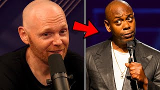 Celebrities React To Dąve Chappelle Being Canceled