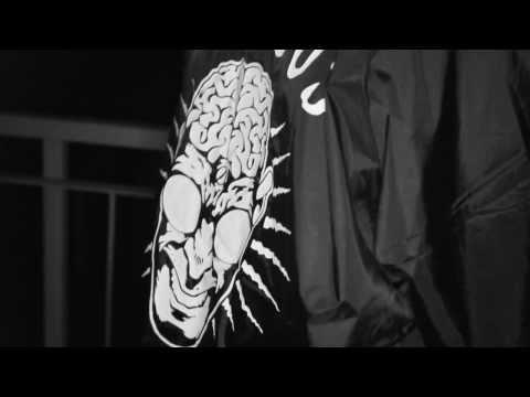 Julian Irving - 'Sliced' Official Video