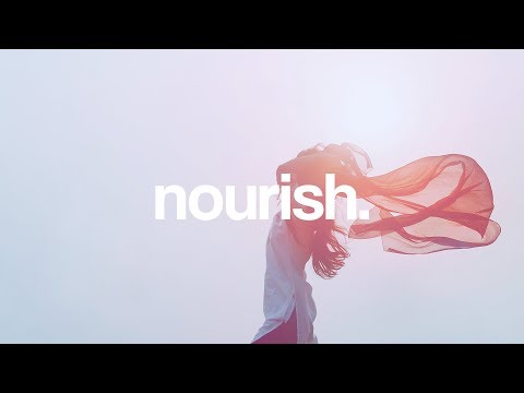 Kori - Safe At Last (feat. Elle Chante)