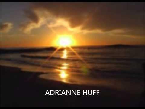 ADRIANNE HUFF LAST GOODBYE