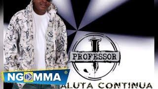 Hapo Sawa Professor Jay Hapo Sawa Remix Feat Ngwair, MwanaFA, Lord Eyes, Babuu Wa Kitaa, Chidi Beenz