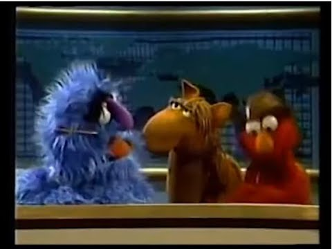 Download Sesame Songs Home Video We All Sing Together