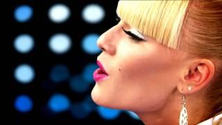Смотреть клип Olia Tira - Unicul Meu