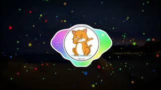 DJ JEDAG JEDUG MIRACLES X GOYANG DUMANG FULL BASS | VIRAL TIKTOK 2021