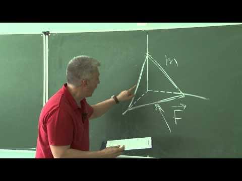 Решение заданий Олимпиада Ломоносов по математикеиз YouTube · Длительность: 28 мин26 с