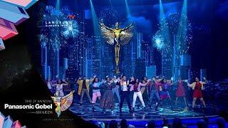 Download Mp3 Musical Theme Song Panasonic Gobel Awards 2018 | Panasonic Gobel Awards 2018
