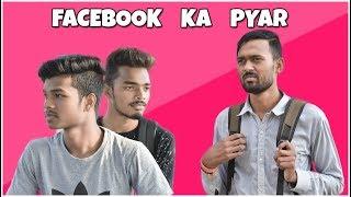 Amit Bhadana new video 2018