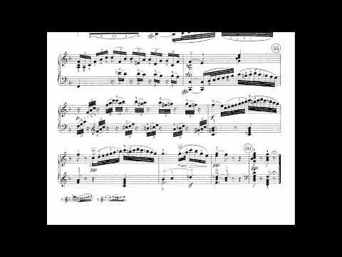 Beethoven Piano Sonata No. 1 in F minor op.2/1 - Schnabel