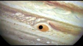 ТОП 15 Лучших снимков телескопа Hubble за 25 лет