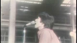 12th single 「涙がキラリ☆」 オリジナル発売日:1995年7月7日.