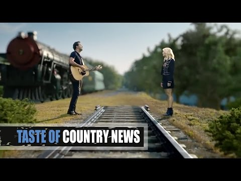 """Forever Country"" - Things You Didn't Know About the Country Mashup"