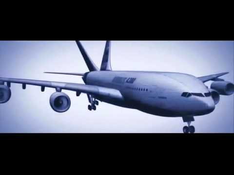 Megastructures Airbus A380 Documentary - National Geographic Documentary