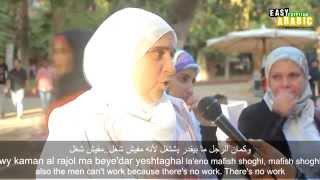 Easy Arabic 19 - Women in the Arab World
