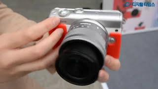 캐논, 미러리스 카메라·포토프린터 스페셜 패키지 출시 …