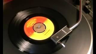 The Kingsmen - Little Latin Lupe Lu - 1964 45rpm