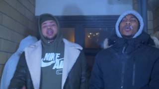 Iffy x Floss Don - Memories (Official Video)