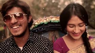 Obujh Pakhi | Puja & Belal Khan | Puja & Belal Khan Hit Song | Full HDMy Video