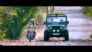 Gambar cover Banjaara Full Song 1080p HD 2014 By Mohd Irfan