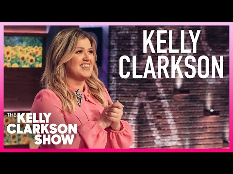 Kelly-Clarkson-Addresses-Divorce-My-Kids-Come-First
