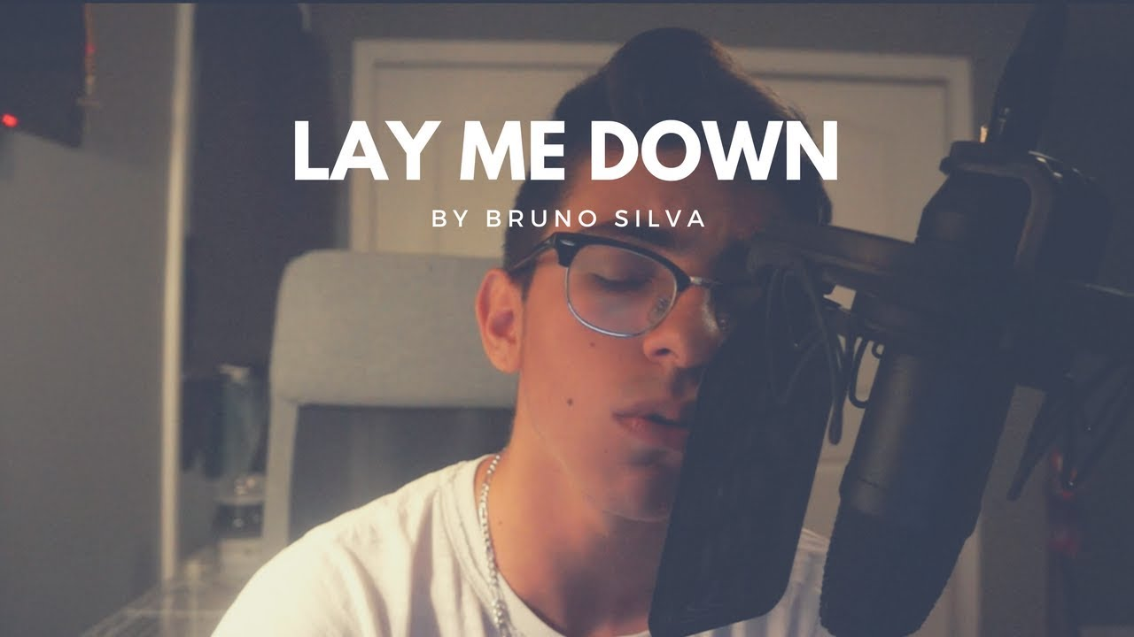 lay me down Studio quality chords, lyrics, lead sheet and other pdf orchestration sheet music for lay me down by one sonic society with this heart open wide, from the depths.