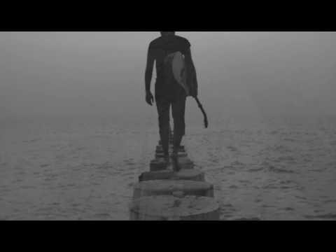 Edwin Raphael - You Are