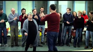 Mia Madre - il ballo John Turturro