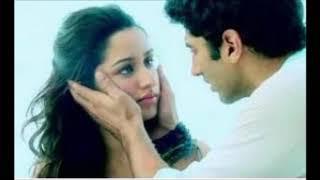 Aashiqui 2 Hum Tere Bin Karaoke song