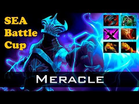 PS3 Multiplayer Online Battle Arena (MOBA)