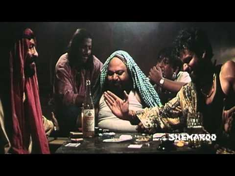 RGV - Naach Telugu Full Movie - Part 11 - Abhishek Bachchan, Antara Mali