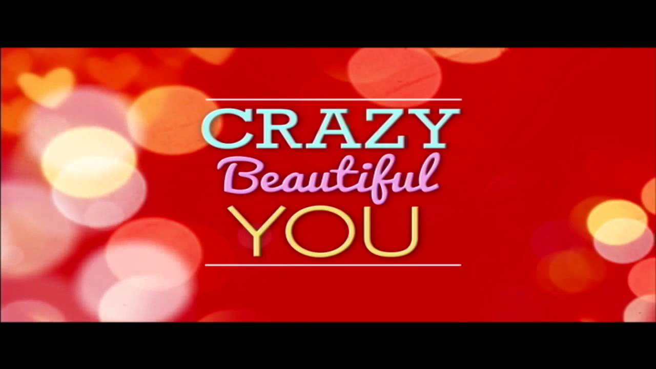 Download Crazy Beautiful You Teasers 1-7
