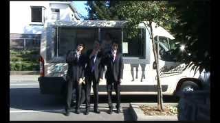 What is love - Jim Carrey (Parody)