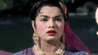 Download Hindi Video Songs - Teri Duniya Se Door - Mohammed Rafi, Lata Mangeshkar, Zabak Song