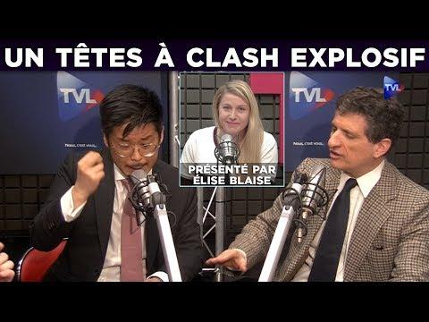 un-têtes-à-clash-explosif-!